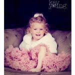 The Wedding Dolls: Photoshoot