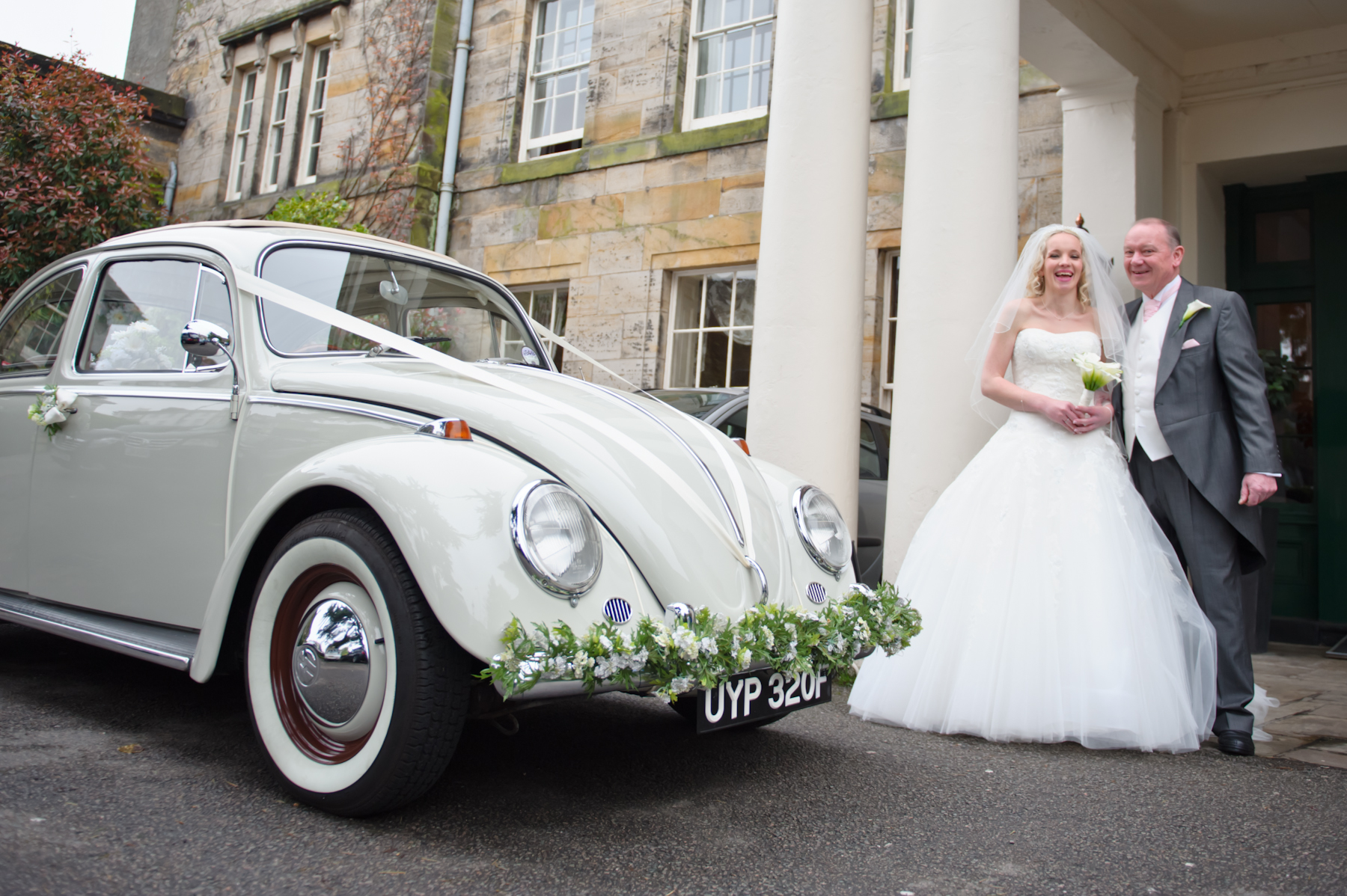 Fantastic find weve got the polly pootles love bug the wedding dolls junglespirit Choice Image