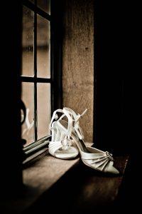 009scott-wedding-port-lympne