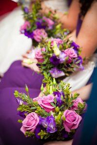 138scott-wedding-port-lympne