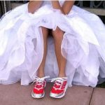 Get Wedding Fit