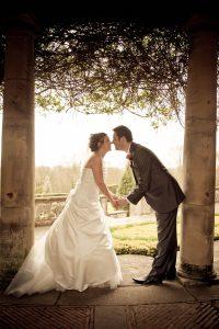 178scott-wedding-port-lympne