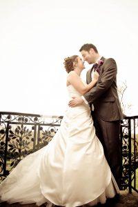 184scott-wedding-port-lympne
