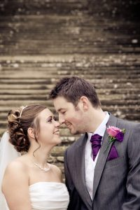 234scott-wedding-port-lympne