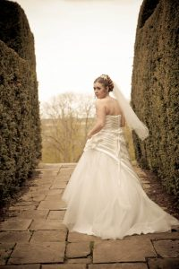 266scott-wedding-port-lympne