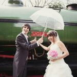 Something For The Weekend: Five wedding jobs to do on a rainy day!