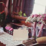 Real Wedding: Enio and Cho's Tonbridge Castle Fairytale