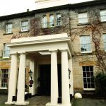 Wedding Fayre at Hotel du Vin, Tunbridge Wells