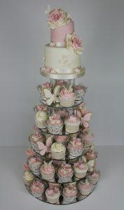Vintage-Blush-Cupcakes-25