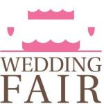 Win a Pair of Tickets to the Wedding Fair at Bluewater