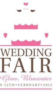Wedding-fair-bluewater-WEB