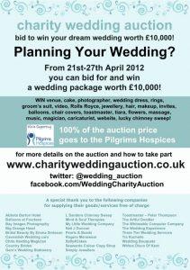 auction-flyer