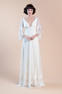 clairepettibonespring2013bridalcollection4