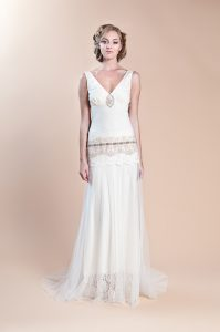 clairepettibonespring2013bridalcollection51