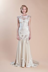 clairepettibonespring2013bridalcollection7