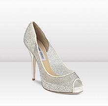 0a7cb92becd237 Designer Wedding Shoes