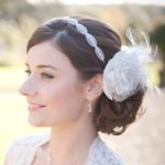 Wedding Dolls Discount Day: 15% off at Chez Bec