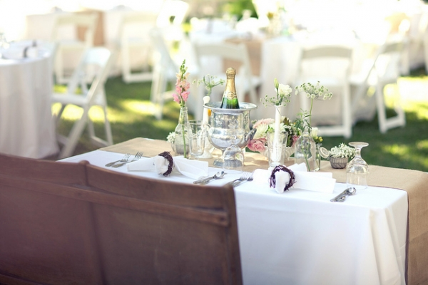 39b467fc6e4f Behind the Scenes Part 2  English Country Garden Wedding