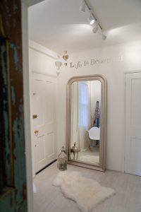 froufrou-interior_0062