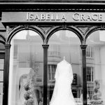 Isabella Grace Bridal Boutique Accessories Party