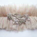 Four of the Best: Wedding Garters