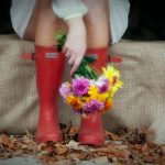 Don't let rain stop play: Wedding Wet Weather Contingency Plan