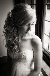 parish bride