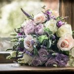 Forever Wedding Flowers