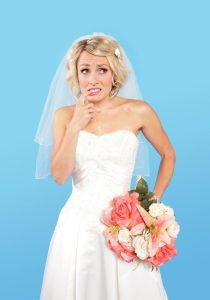 scared-bride