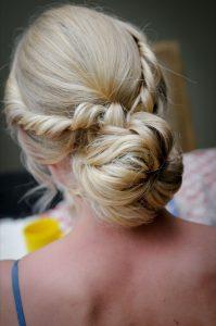 venetia vintage hair kent