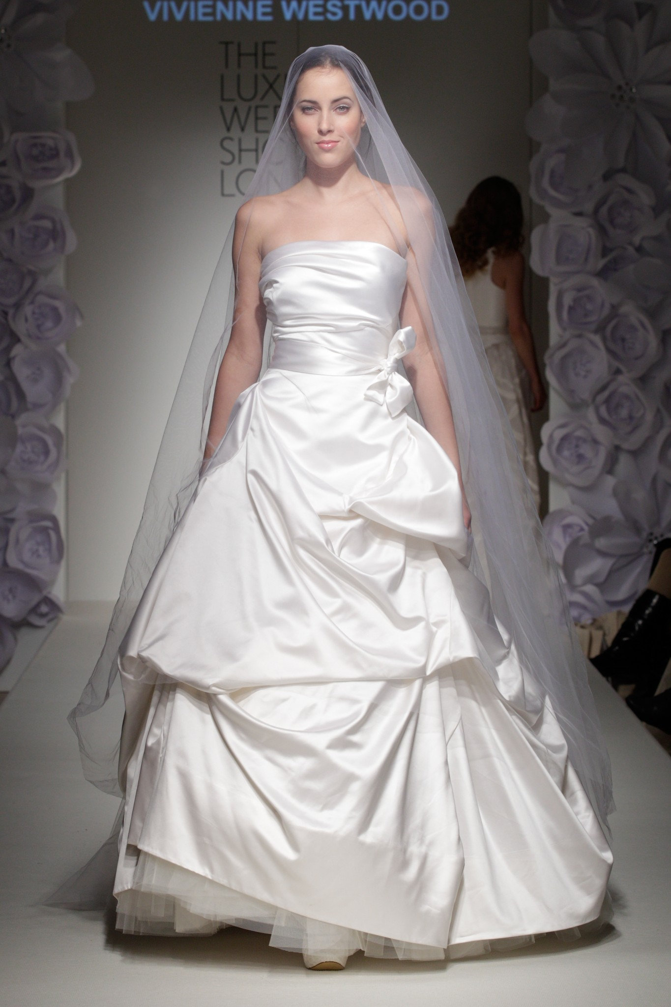 vivienne-westwood-bridal - The Wedding Dolls