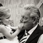 Wedding Planning Worries: Getting down with the kids